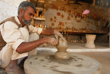 Colorful Indian Cultural Tour  Package | India Tour Packages | Scoop.it