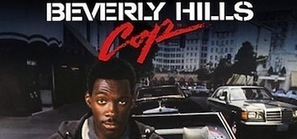 BEVERLY HILLS COP: Fourth Film Greenlit by Paramount and Eddie Murphy | Movie News | Scoop.it