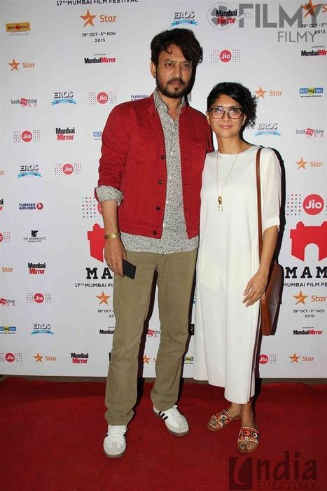 Kaash Tum Hote full movie in hindi watch online free