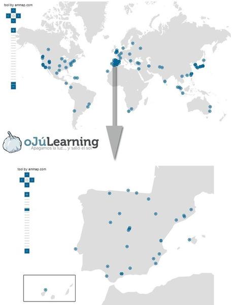 Consorcio OpenCourseWare. Cursos online gratis y en español | ojulearning.es | oJúlearning | Scoop.it
