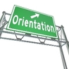 New Employee Orientation and OnBoarding