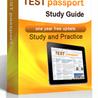 Testpassport real IBM C4090-451 exam questions