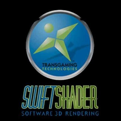 Kaysteamroheatpsur page 2 scoop swiftshader 30 free download129 fandeluxe Image collections