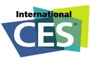 CES 2012: CEA Predicts 'The Year of the (User) Interface' | It technology plus design | Scoop.it