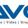 AVG Ad Agency