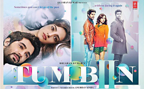 Tum bin 2 Hindi Movie Beautiful and Best Dialogues/Quotes/Whatsapp Status - Latest Hindi Lyrics | Lyrics | Scoop.it