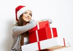 The hardest person to buy for? Your significant other: survey | Radio Show Contents | Scoop.it