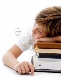 Wat weten we over motiveren?   Claire - Educating - motivating - innovating   Scoop.it