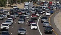 Average US vehicle age hits record 11.5 years | Atlanta Trial Attorney  Road SafetyNews; | Scoop.it