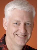 Peter Norvig, director de Investigación de Google, clausurará NANEC2011/12 | Mundos Virtuales, Educacion Conectada y Aprendizaje de Lenguas | Scoop.it