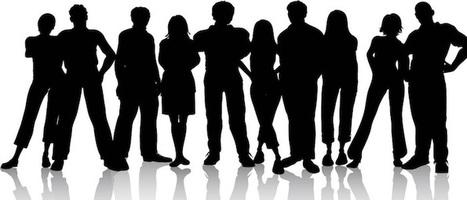 The Must-Have Habitudes of Effective 21st Century Leaders | Trends in ICT | Scoop.it