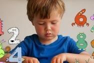 La importancia de las competencias cuantitativas tempranas | CeDeC Diver | Scoop.it