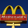 McDonald's: A Competitive Advantage in the Social Listening Realm