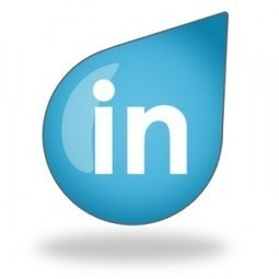 Exploring the lead generation marketing potential of LinkedIn   Cox BLUE   Social Media Marketing and Lead Generation for B2B   Scoop.it