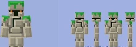Minecraft Skins In Minecraft Mods Download Page Scoopit - Skins para minecraft pe golem