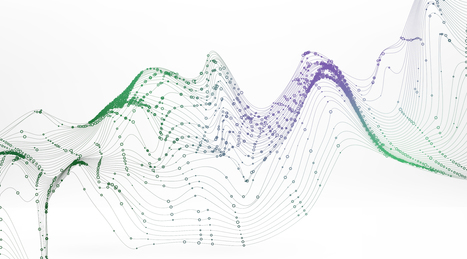How Designers Can Get More Comfortable with Data - HOW Design | Design Revolution | Scoop.it