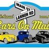 Mainstreet Framing Website