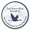 Chiang Mai Weekly