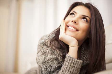 Set Realistic Expectations and You'll be Happier | Virtual Global Coaching | Scoop.it