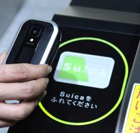 NFC : les transactions pourraient atteindre 120 milliards de dollars en 2017 | RFID & NFC FOR AIRLINES (AIR FRANCE-KLM) | Scoop.it