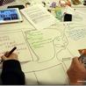 creative thinking on demand