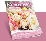 KORDES Rosen Home page Die schönsten Rosen der Welt | Potager & Jardin | Scoop.it