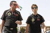 AUTOhebdo.fr | F1-EL1: Vettel devant Ferrari à Melbourne | Auto , mécaniques et sport automobiles | Scoop.it