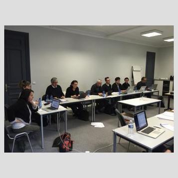 Le projet SONATE   UTOP   Tic et enseignement   Scoop.it