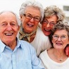 Dating after Your Retirement