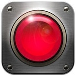 Stop Motion Apps | iPads | Scoop.it