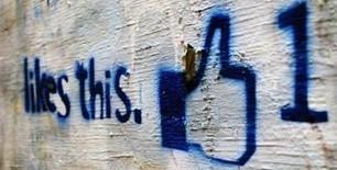 Come individuare i Feedback negativi su Facebook | All on the web - Tutto sul web | Scoop.it