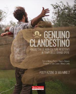 Genuino Clandestino: il documentario integrale | Girando in rete... | Scoop.it