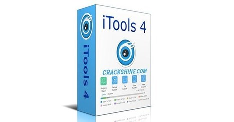 download itools 4 with crack