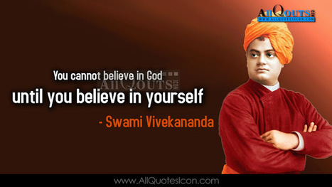 Swami Vivekananda Full Movie Download Hd