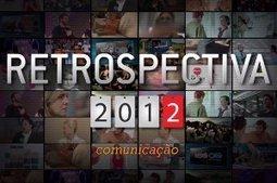 As campanhas preferidas dos criativos em 2012 | It's business, meu bem! | Scoop.it