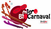 El ganador del BIOcarnaval de Microbiología: Experientia docet con L-carnitina, microbioma y cardiopatías | microBIO | Scoop.it