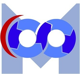 Cent fois sur le métier remettez votre MOOC | La révolution MOOC | MOOC & E-learning | Scoop.it