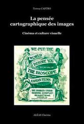 Eudes Girard•La carte comme modèle de perception du monde. | Geomatic | Scoop.it