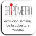 ElGripómetro | Salud 2.0 | Karmeneb | Scoop.it