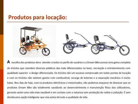 Projeto triciclo motorizado pdf download mach projeto triciclo motorizado pdf download fandeluxe Image collections