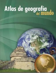 ATLAS EN PDF | Geografía | Scoop.it