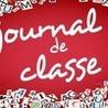 Journal de Classe : le décret inscription et l'entrée en 1e secondaire