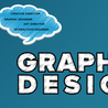Graphic and Web Designing Jobs