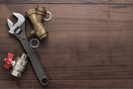 5 Social Media Tools That Will Help You Reach Your Marketing Goals   CIM Academy Digital Marketing   Scoop.it
