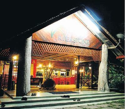 Riverstone Eco Resort, Batu Caves   Vacation ASEAN   Scoop.it