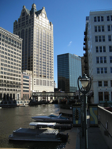 10 Incredible And Underrated Cities To Live In | Life & real estate in Metro Milwaukee with First Weber | Scoop.it
