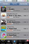 TechCrunch   Google+ Now The Top Free App In The Apple App Store   Futurism, Ideas, Leadership in Business   Scoop.it