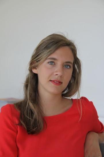 Trip Interview de Solène Devys des Okko Hôtels | Jet-lag, le magazine féminin de voyage | Scoop.it