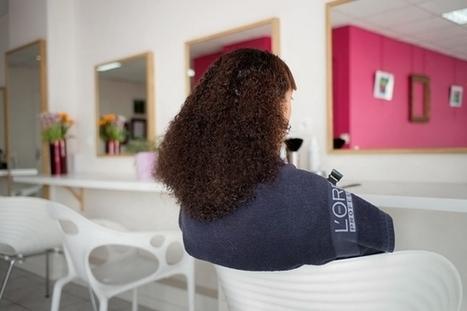 Joséphine pour la Beauté des Femmes : un salon de coiffure solidaire | EFFICYCLE | Scoop.it