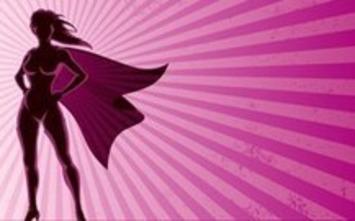 Calling All Superheroes - We're Looking for 2014's Top Sex Bloggers | Sex Work | Scoop.it